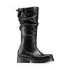 BATA Chaussures Femme bata, Noir, 594-6790 - 13