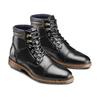 BATA RL Chaussures Homme bata-rl, Noir, 891-6406 - 16