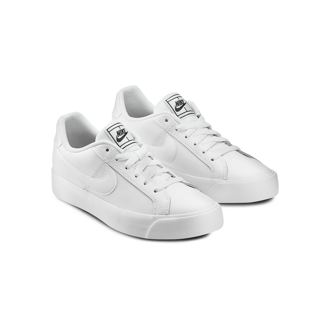 Chaussures Femme nike, 501-1153 - 16