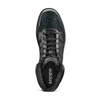 ADIDAS Chaussures Homme adidas, Noir, 803-6118 - 17