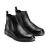 FLEXIBLE Chaussures Homme flexible, Noir, 894-6238 - 16