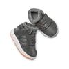 ADIDAS Chaussures Enfant adidas, Gris, 101-2197 - 26