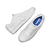 REEBOK Chaussures Femme reebok, Blanc, 501-1120 - 26