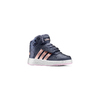 CHILDRENS SHOES adidas, Bleu, 101-9197 - 13