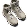 Chaussures Femme skechers, Beige, 503-2860 - 17