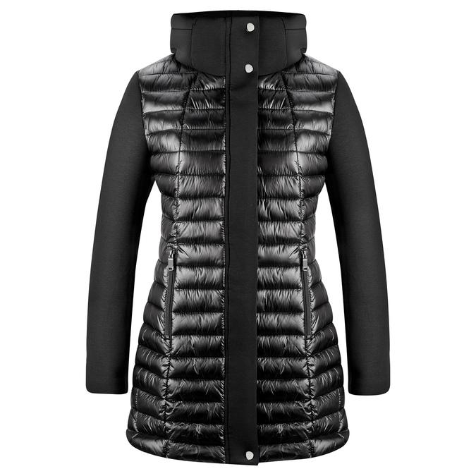 Jacket bata, Noir, 979-6352 - 13