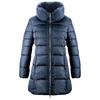 Jacket bata, Bleu, 979-9348 - 13