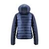 BATA Veste Homme bata, Bleu, 979-9397 - 26