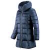 Jacket bata, Bleu, 979-9348 - 16