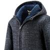 Jacket bata, Bleu, 979-9406 - 15