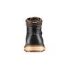 Men's shoes bata-rl, Noir, 891-6407 - 15