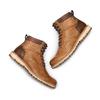 BATA RL Chaussures Homme bata-rl, Brun, 891-3407 - 26