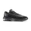 NIKE Chaussures Homme nike, Noir, 809-6166 - 13