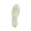 PUMA Chaussures Femme puma, Vert, 503-7237 - 19