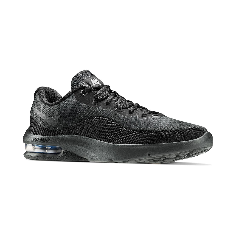 SportBata Chaussures Chaussures Chaussures Nike Homme SportBata Nike Homme Homme Chaussures Nike Nike Homme SportBata IYf76vbgy