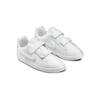 NIKE Chaussures Enfant nike, Blanc, 301-1302 - 16