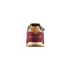 REEBOK Chaussures Enfant reebok, Gris, 301-2218 - 15