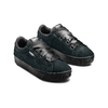 Women's shoes puma, Noir, 503-6737 - 16