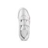 REEBOK Chaussures Enfant reebok, Blanc, 301-1219 - 17