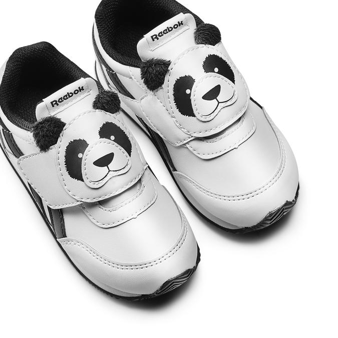REEBOK Chaussures Enfant reebok, Blanc, 101-1215 - 26
