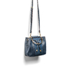 Bag bata, Bleu, 961-9448 - 17