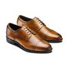 BATA Chaussures Homme bata, Brun, 824-3520 - 16