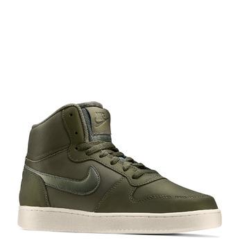 NIKE  Chaussures Homme nike, Vert, 801-7758 - 13