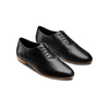 Women's shoes vagabond, Noir, 524-6315 - 16