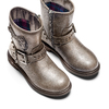 MINI B Chaussures Enfant mini-b, Brun, 291-3132 - 17