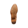 BATA Chaussures Femme bata, Brun, 794-3463 - 19
