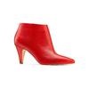 BATA Chaussures Femme bata, Rouge, 724-5377 - 13
