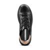 BATA Chaussures Femme bata, Noir, 541-6421 - 17