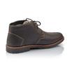 RIEKER Chaussures Homme rieker, Gris, 894-2766 - 15