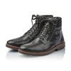 RIEKER Chaussures Homme rieker, Gris, 891-2145 - 26