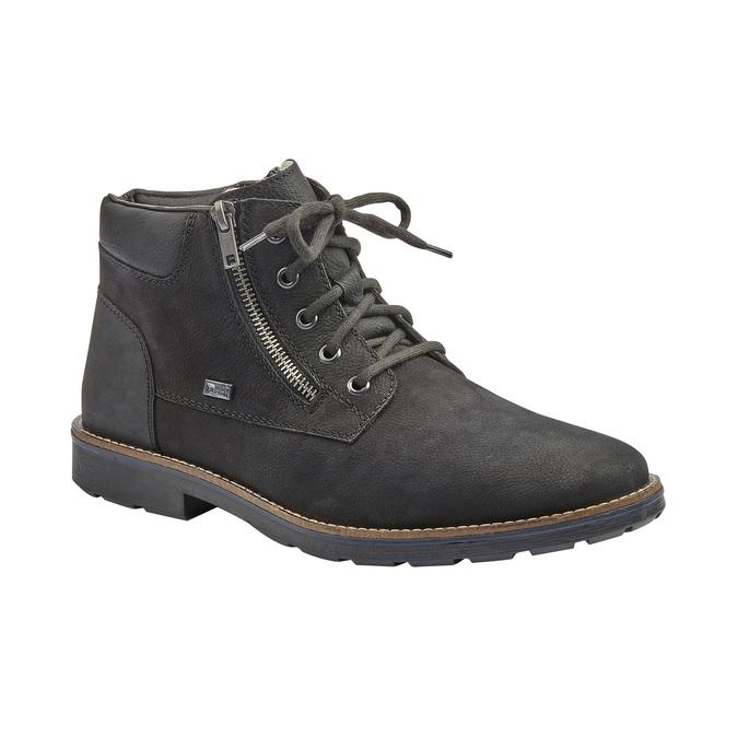 RIEKER Chaussures Homme rieker, Noir, 894-6769 - 13