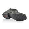 RIEKER Chaussures Femme rieker, Noir, 591-6219 - 17
