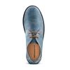 WEINBRENNER Chaussures Homme weinbrenner, Bleu, 823-9531 - 17