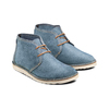 WEINBRENNER Chaussures Homme weinbrenner, Bleu, 823-9531 - 16