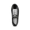 BATA Chaussures Femme bata, Noir, 544-6442 - 17