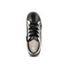 MINI B Chaussures Enfant mini-b, Noir, 321-6372 - 17
