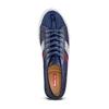 BATA RL Chaussures Homme bata-rl, Bleu, 849-9570 - 17