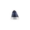 BATA RL Chaussures Homme bata-rl, Bleu, 849-9570 - 15
