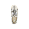 MINI B Chaussures Enfant mini-b, Blanc, 321-1371 - 17