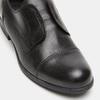 BATA Chaussures Femme bata, Noir, 514-6231 - 26