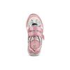 MINI B Chaussures Enfant mini-b, Argent, 221-5238 - 17