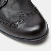 BATA Chaussures Femme bata, Noir, 524-6338 - 26