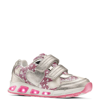MINI B Chaussures Enfant mini-b, Rose, 221-2238 - 13