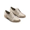 BATA Chaussures Femme bata, Gris, 514-2231 - 16