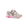 MINI B Chaussures Enfant mini-b, Argent, 221-2238 - 13