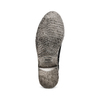 BATA Chaussures Femme bata, Noir, 594-6156 - 19